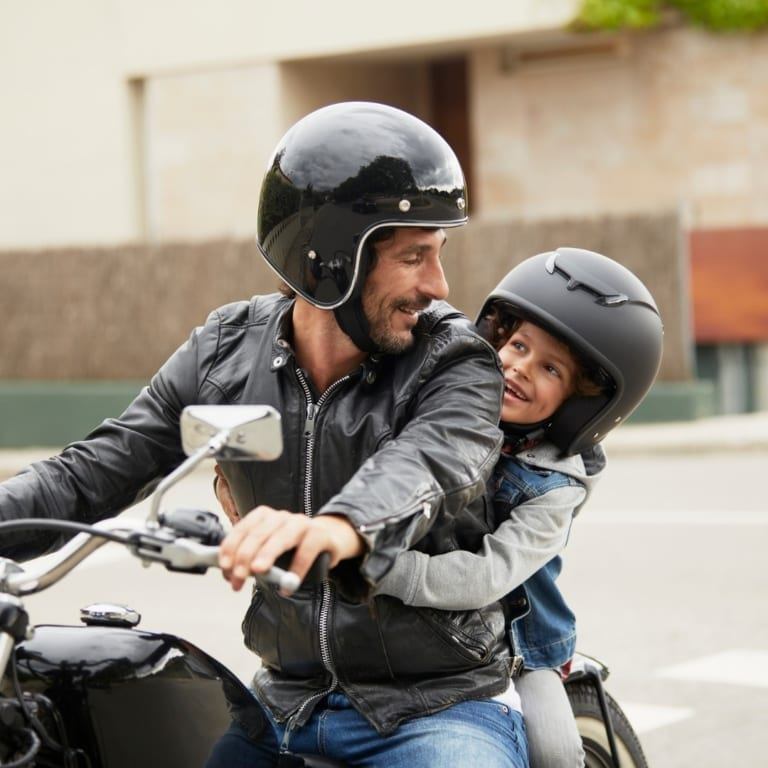 father-and-son-riding-motorbike-picture-id509011855 (1)