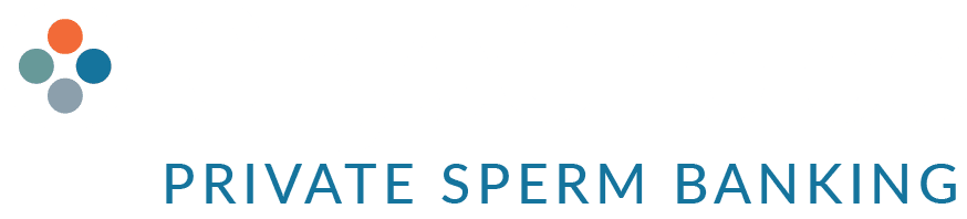 CryoChoice Private Sperm Banking